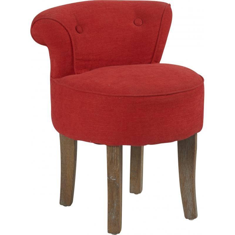 fauteuil crawford marque hanjel siege de salon style - Siege Scandinave