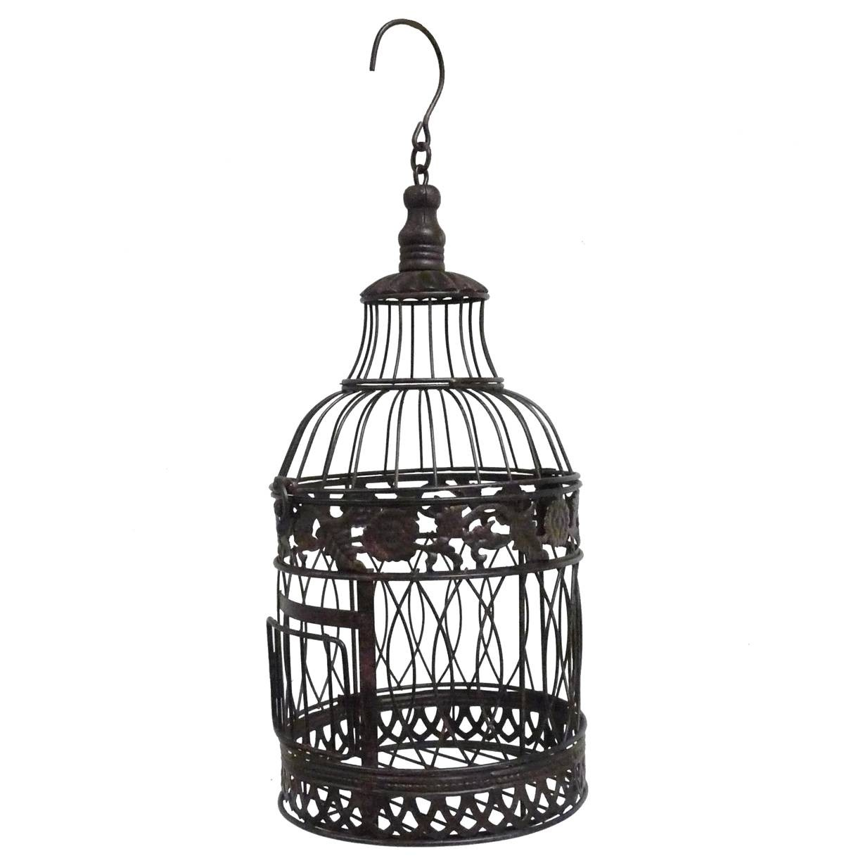cage a oiseaux pas cher. Black Bedroom Furniture Sets. Home Design Ideas