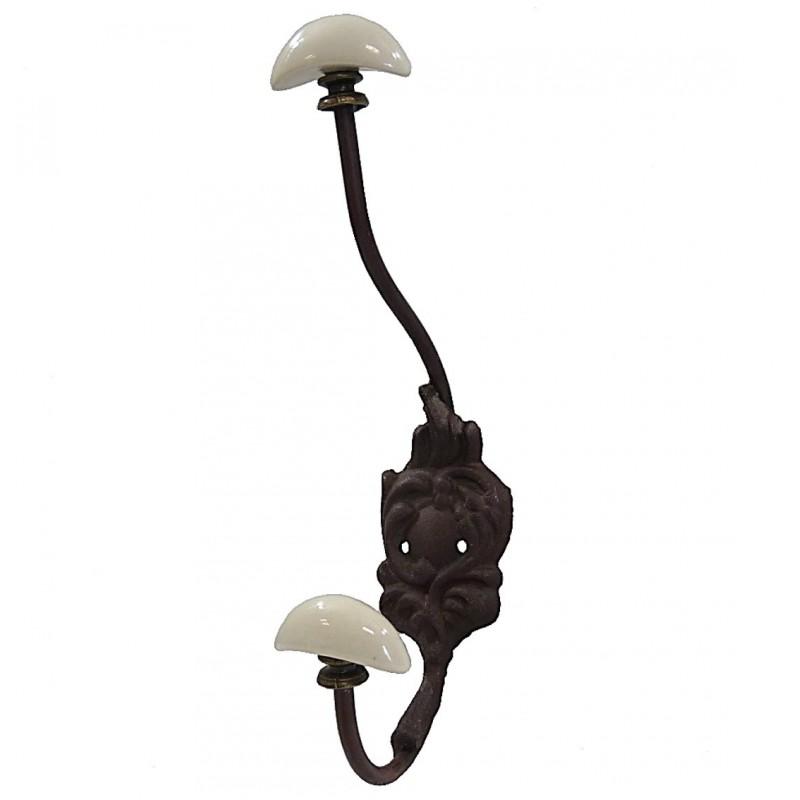 Lanterne luminaire int rieur ext rieur bougeoir porte - Porte bougie exterieur ...