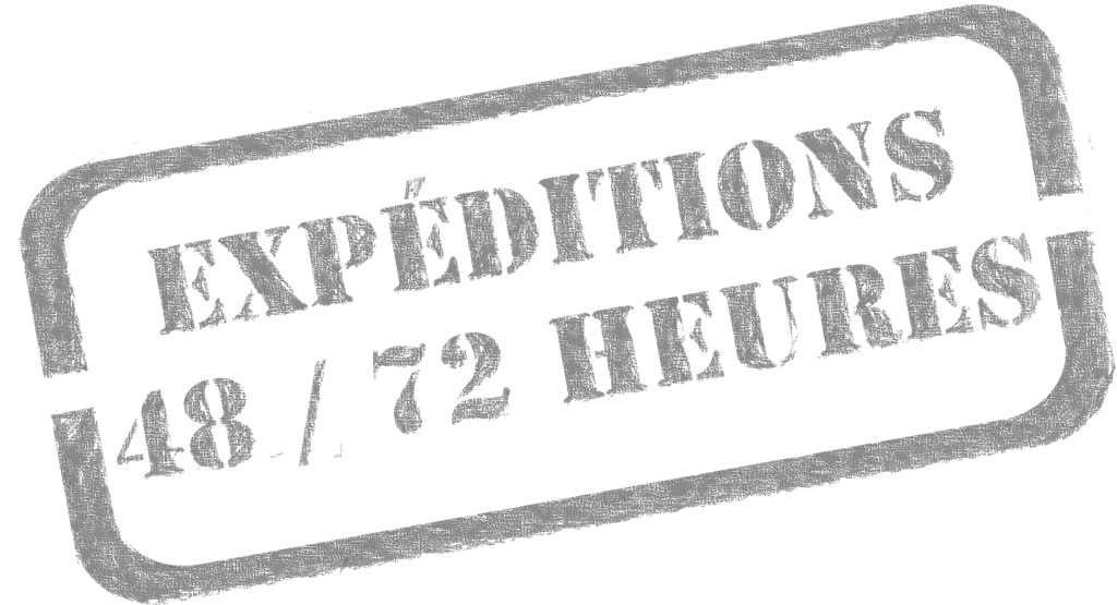 expedition 48h