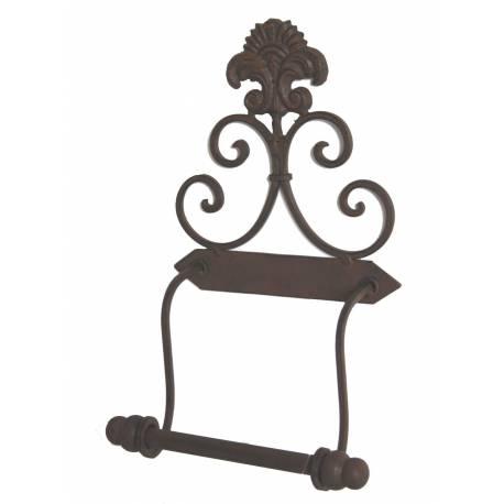 porte document mural metal beautiful desserte pliable. Black Bedroom Furniture Sets. Home Design Ideas