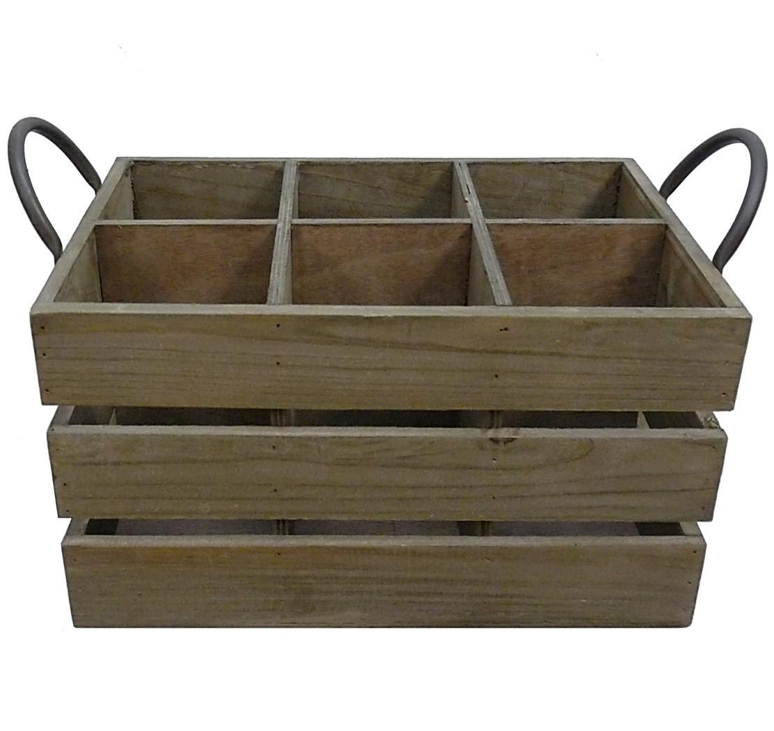 caisse en bois pour vin finest caisse vin avec couvercle. Black Bedroom Furniture Sets. Home Design Ideas