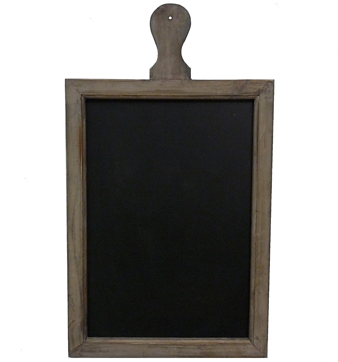 Planche bois cuisine trendy planche dcouper marbre u bois for Planche ardoise cuisine
