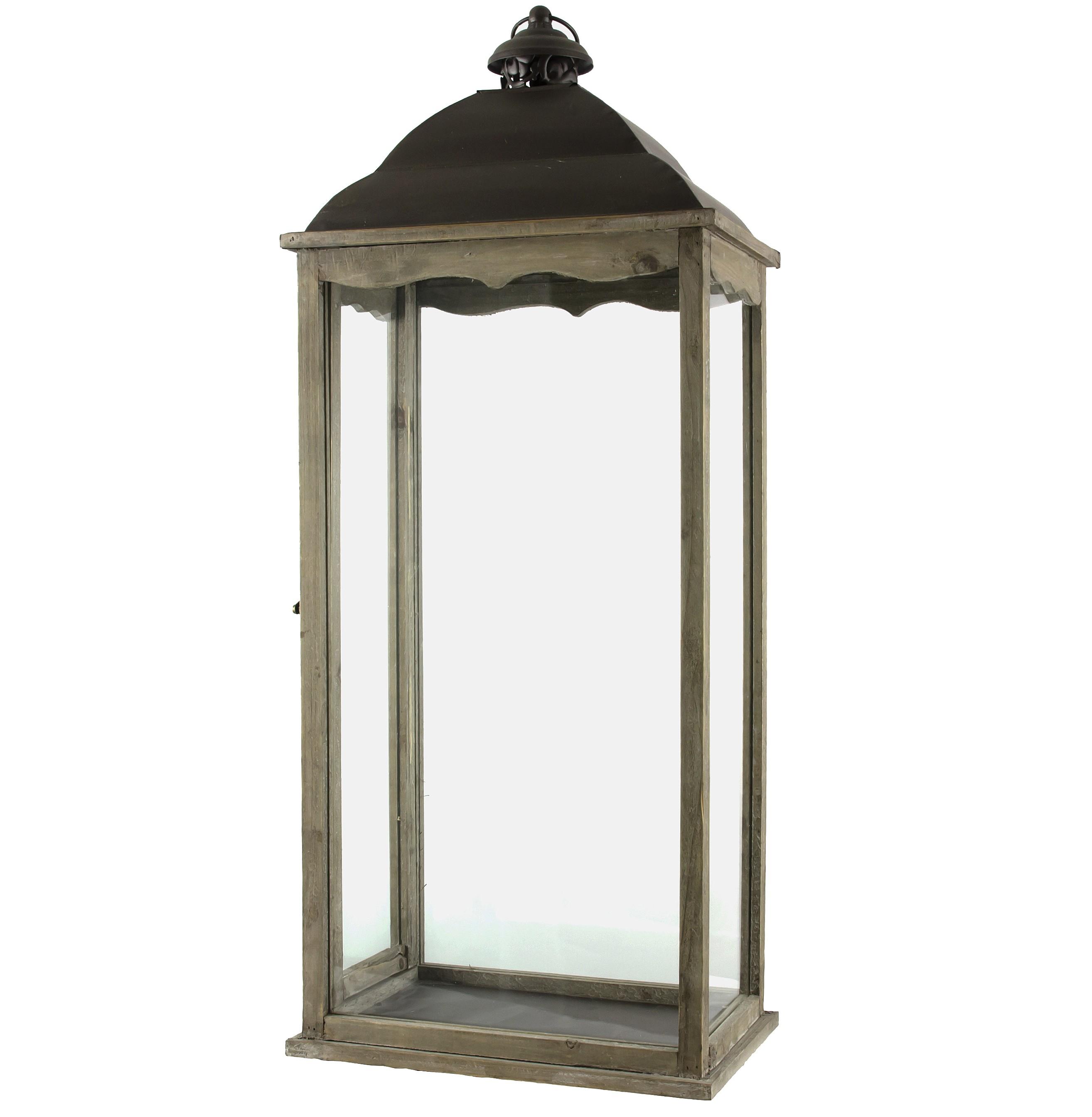 lampe bougie cheap lampes et veilleuses duambiance led with lampe bougie porte interieur avec. Black Bedroom Furniture Sets. Home Design Ideas