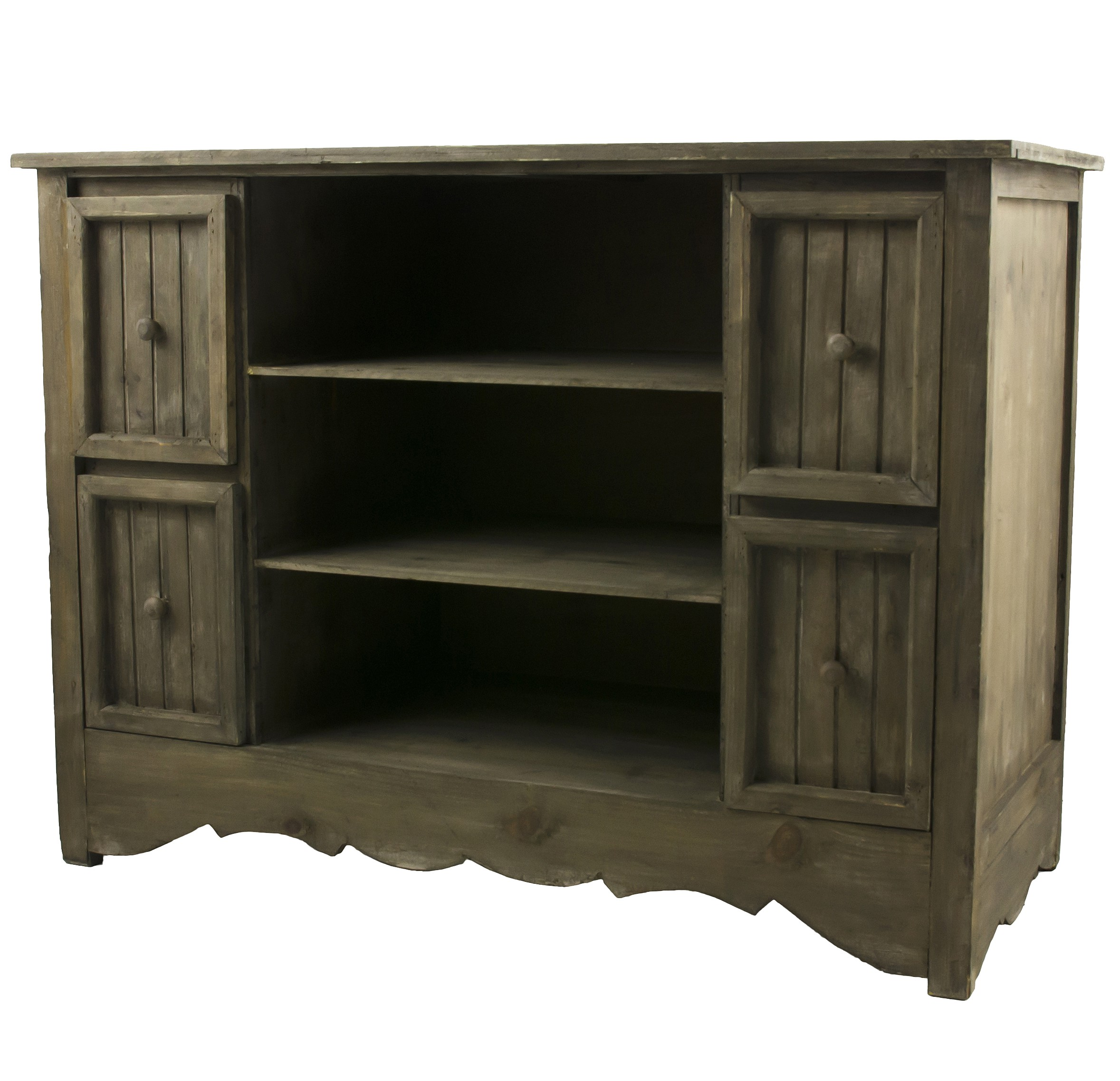 meuble tv chevalet meuble cholet meuble tv meuble a tiroirs en bois table a dessin en bois. Black Bedroom Furniture Sets. Home Design Ideas