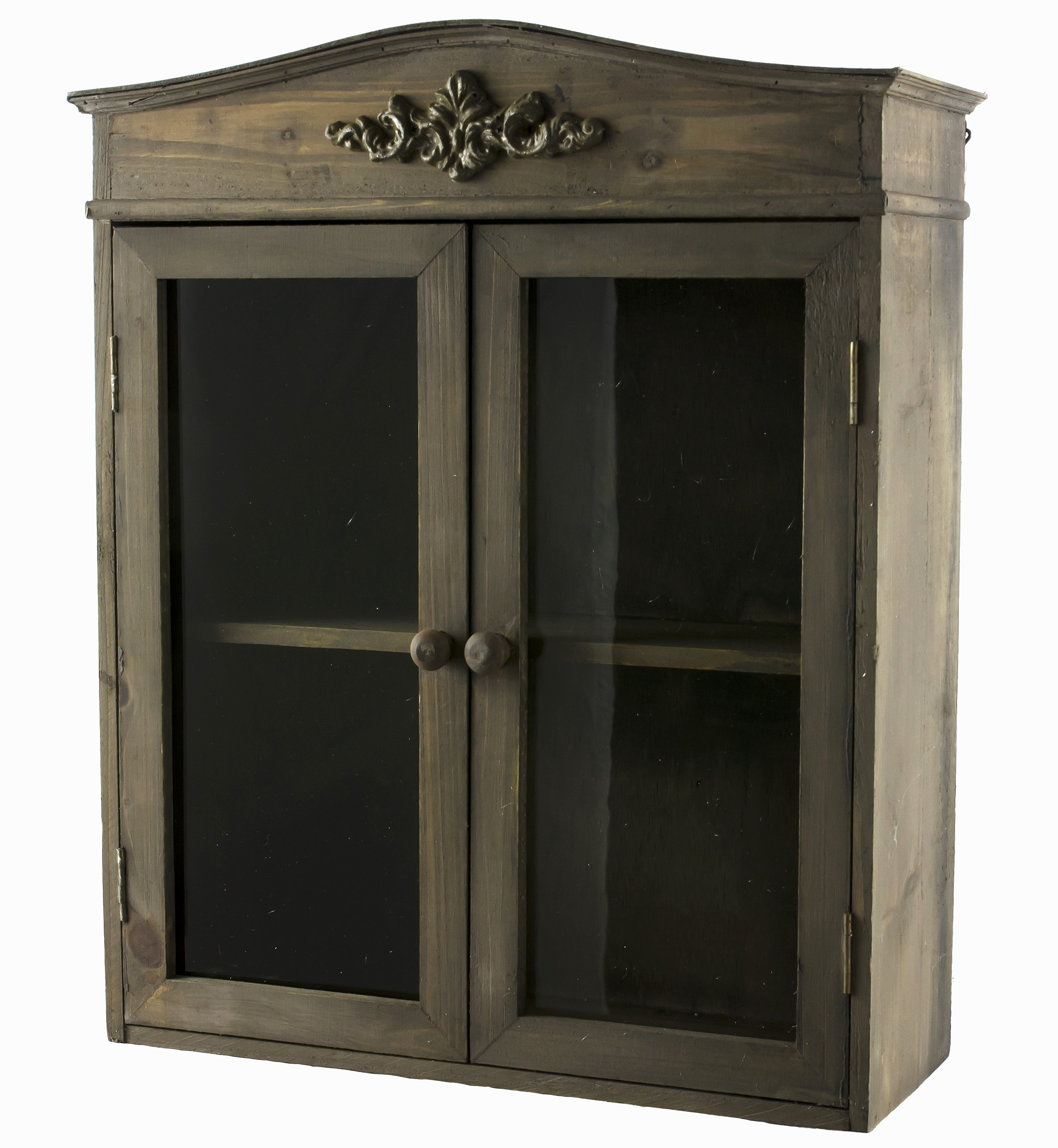 petite armoire. Black Bedroom Furniture Sets. Home Design Ideas