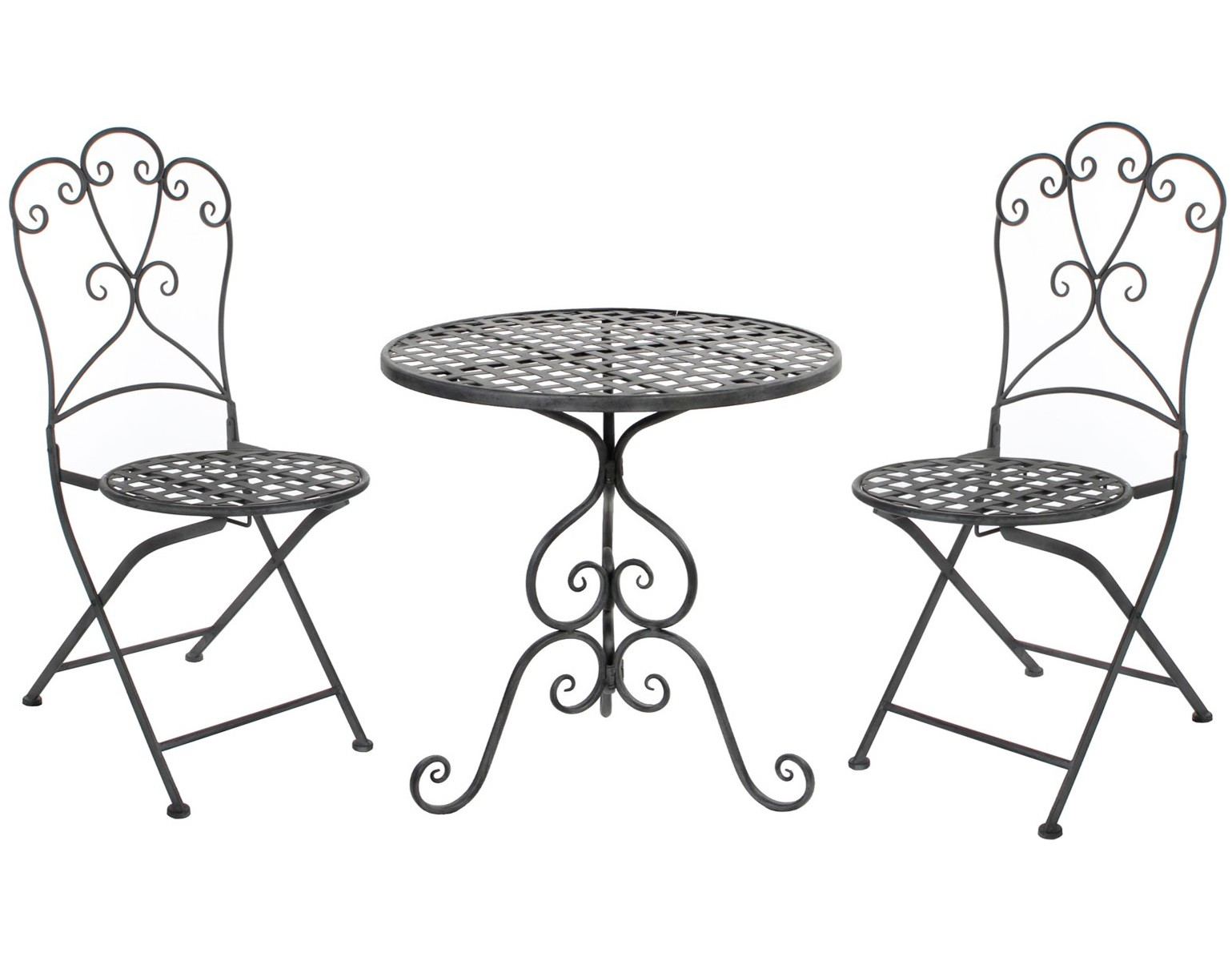 table bistrot exterieur best table bistro pied rouge with. Black Bedroom Furniture Sets. Home Design Ideas