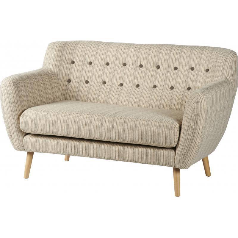 40 incroyable canap marque hjr2 fauteuil de salon for Canape marque