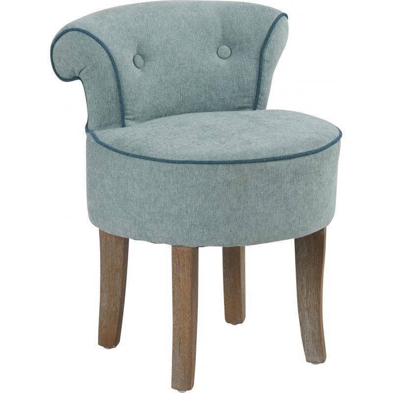 Fauteuil de salon crapaud marque hanjel chaise basse en - Chaise basse de salon ...