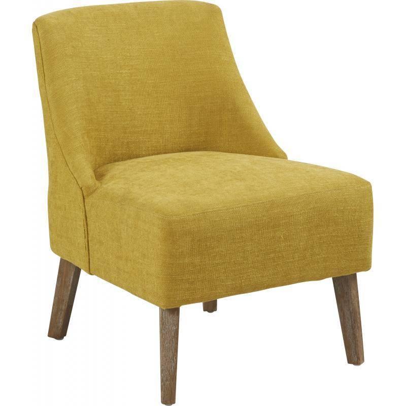 fauteuil crawford marque hanjel si ge de salon de