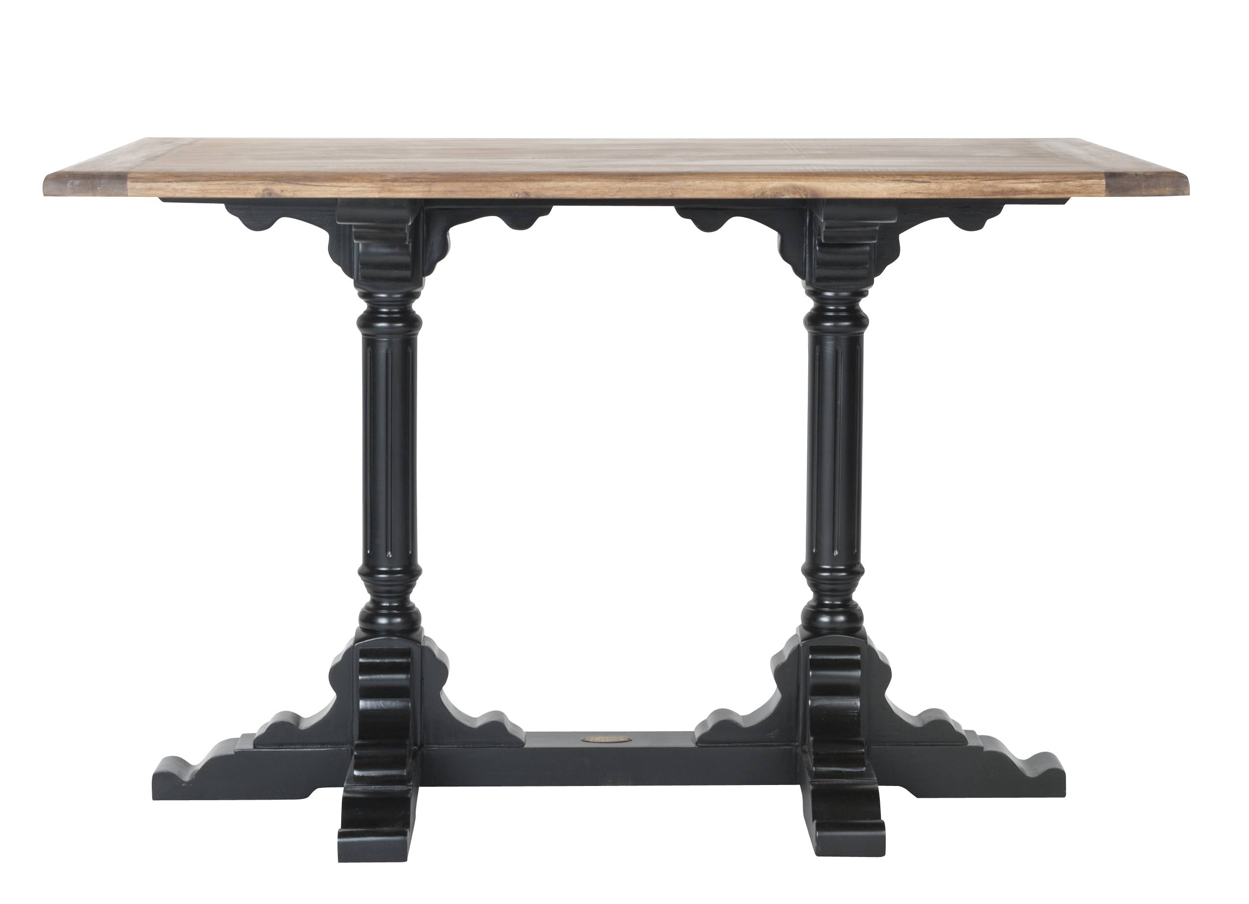 grande table carree salle manger la table carr e comme l. Black Bedroom Furniture Sets. Home Design Ideas