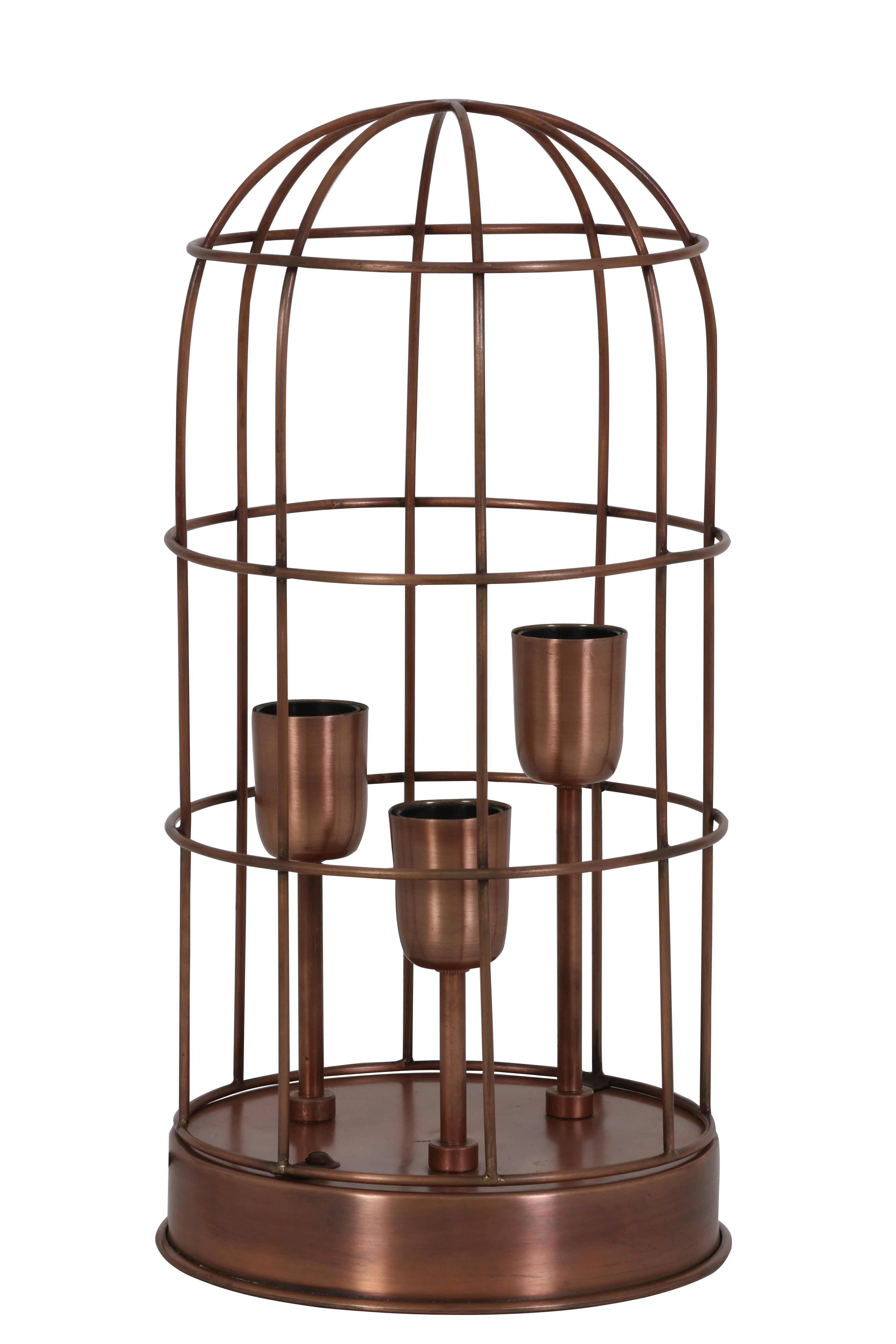 lustre cage oiseau deco cage oiseau la oiseaux d corative. Black Bedroom Furniture Sets. Home Design Ideas