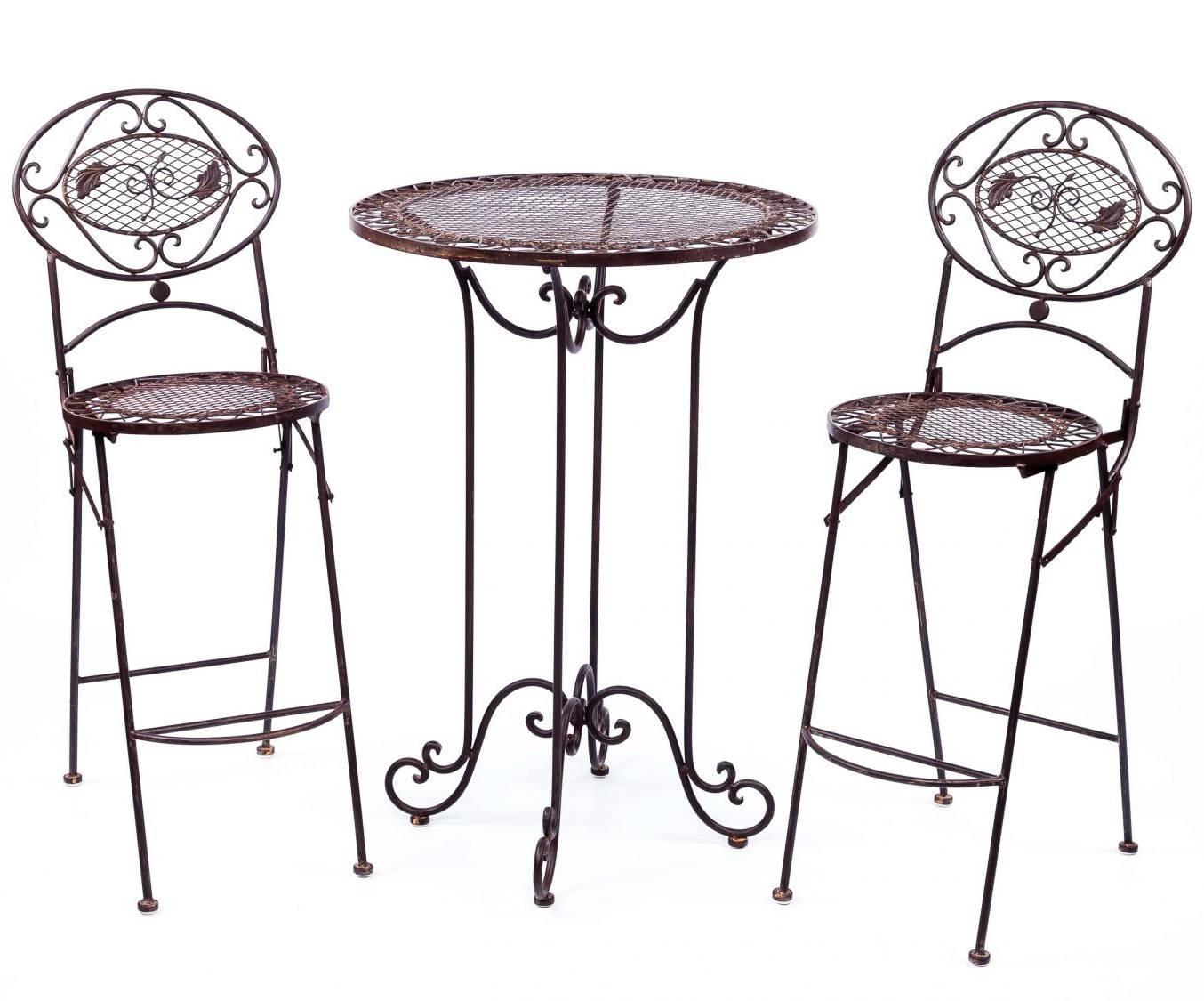Chaise mange debout elegant les with chaise mange debout amazing ensemble de jardin en - Chaise haute pour mange debout ...
