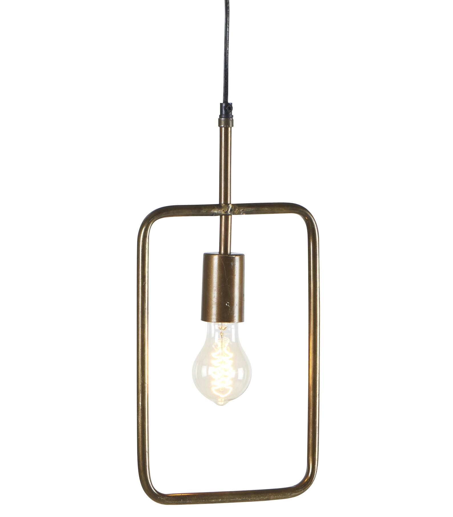 Suspension Ampoule Cuivre Suspension Ampoule Cuivre With Suspension
