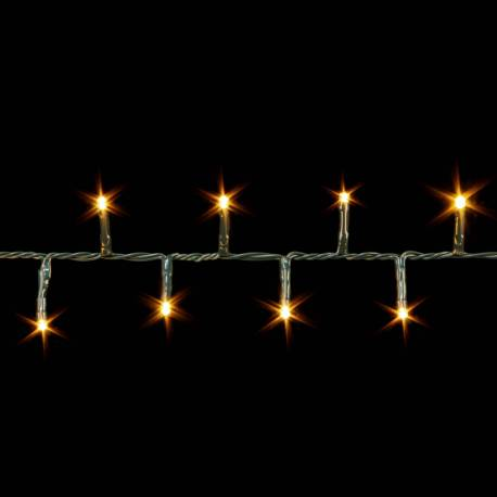Guirlande lumineuse d coration electrique int rieur for Guirlande lumineuse interieur deco