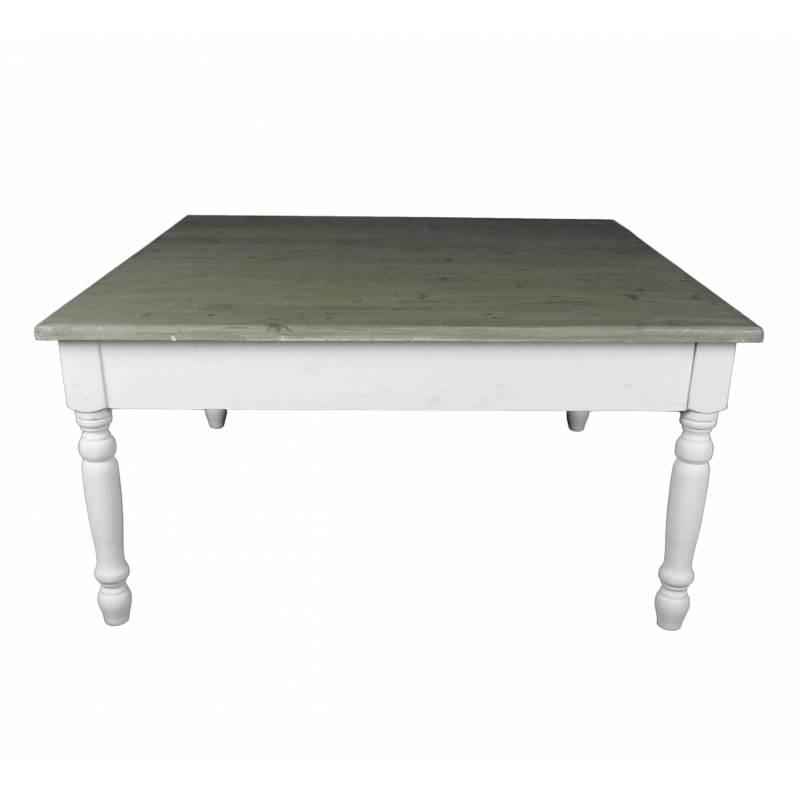Grande table basse console de salon bout de canap Table d appoint bout de canape