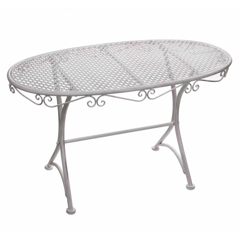 Salon de jardin bas salon de th 2 places personnes table for Table ovale et chaises