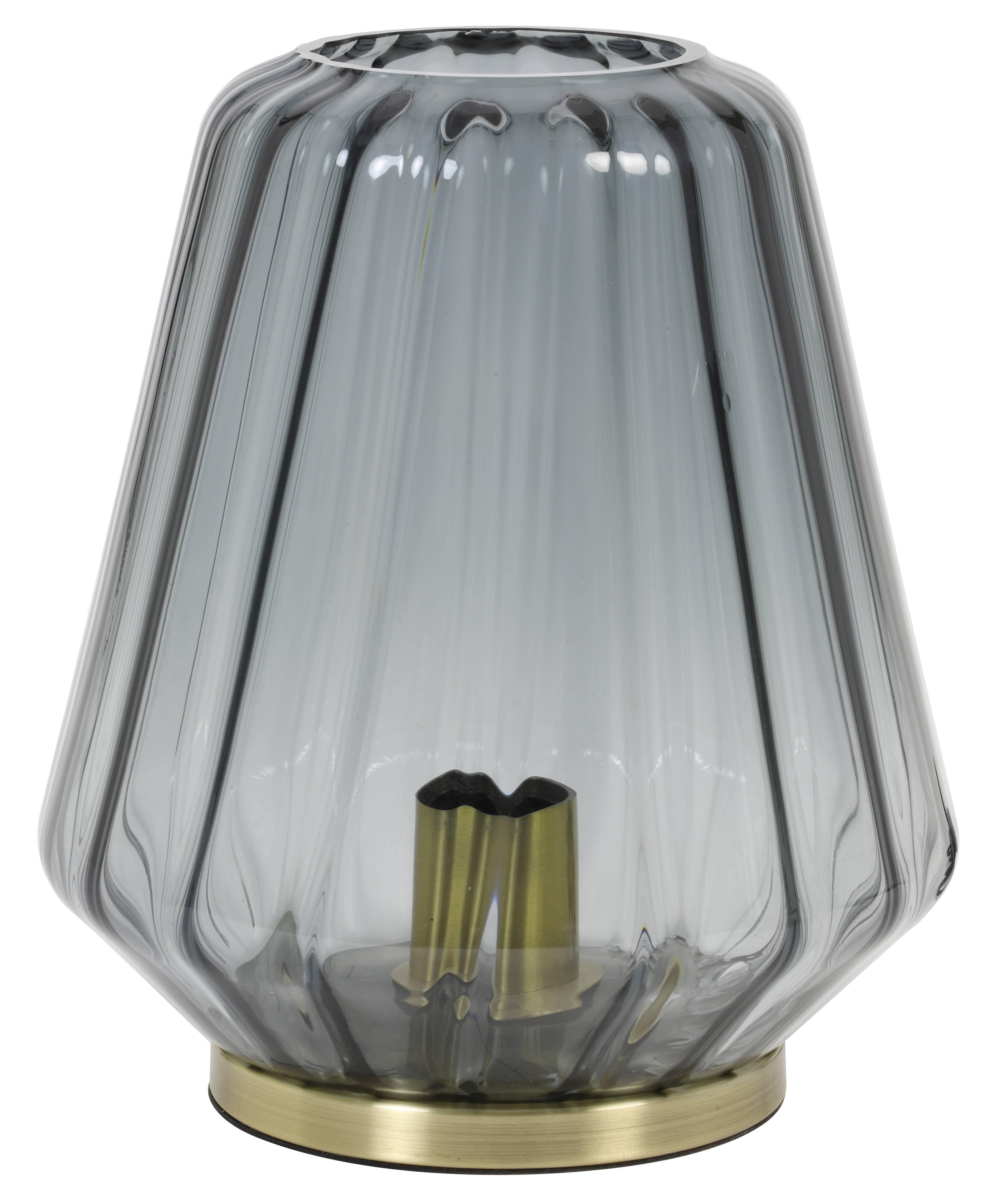 Salon 25 Eclairage Teinté Déco Art De Tendance 5x29 Et Lampe À Luminaire Poser Guido Métal En 5cm Electrique Verre 80NnPOwXk