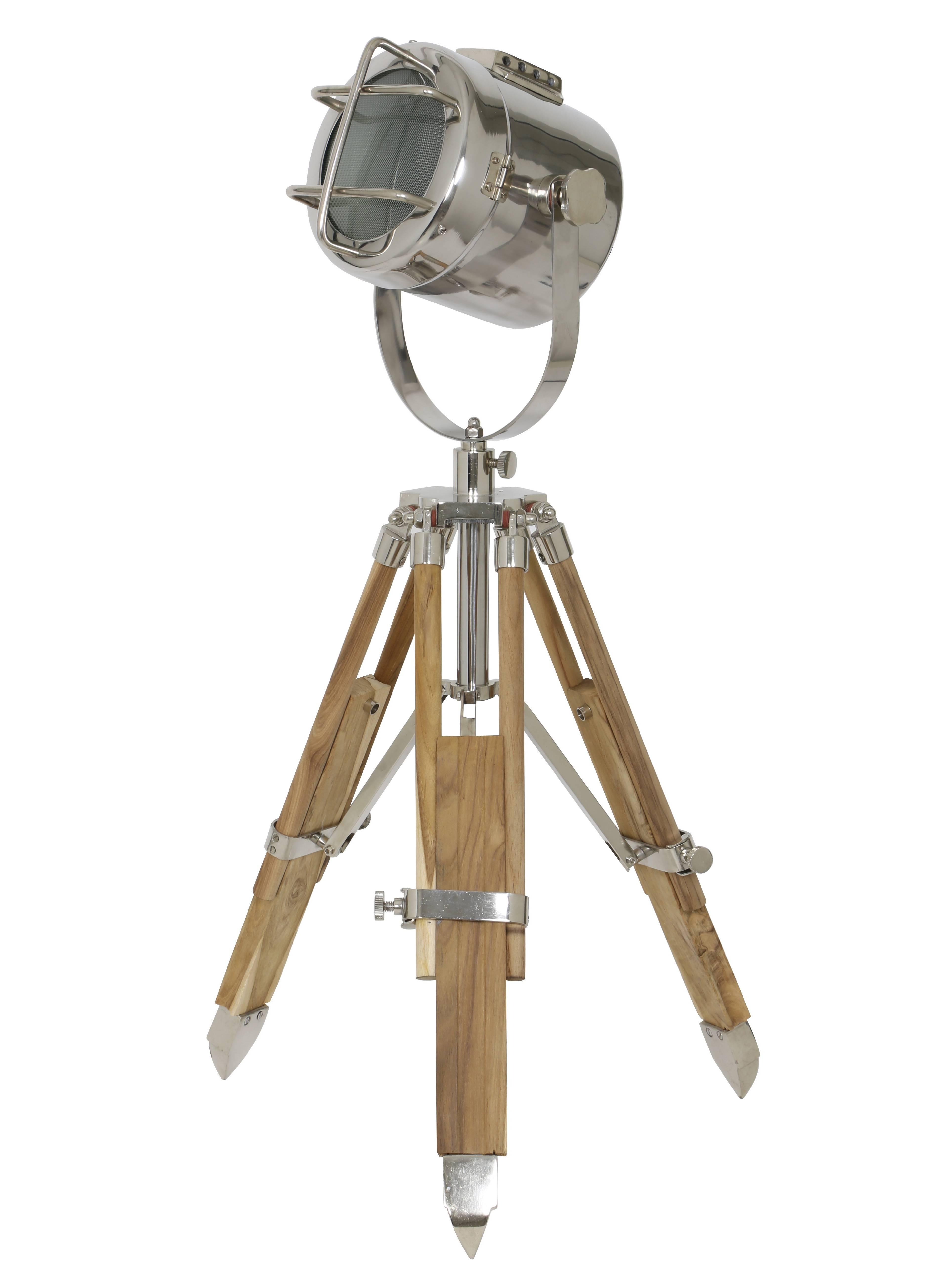 Design DEL écriture Lampe de table salon chambre appoint Lampe Verre Spot Projecteur