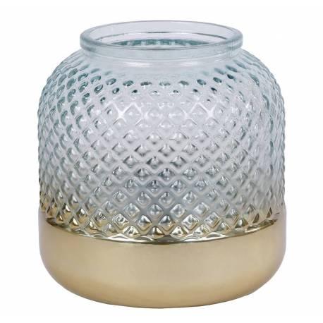 photophore lanterne int rieur ext rieur bougeoir porte. Black Bedroom Furniture Sets. Home Design Ideas