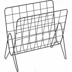 boites et casiers 3 l 39 h ritier du temps. Black Bedroom Furniture Sets. Home Design Ideas