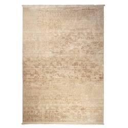 Tapis Shisha Dutchbone Carpette Salon Tapisserie Tissu Désert 3 Tailles