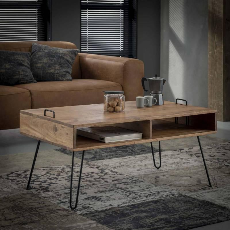 table basse quadro marque hinsk sellette salon console d. Black Bedroom Furniture Sets. Home Design Ideas