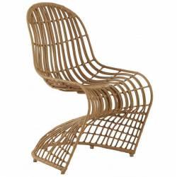 Chaise Design Fauteuil Siège Assise Séjour Scandinave en Bois et Tissu Jaune Moutarde 55,5x62x79cm