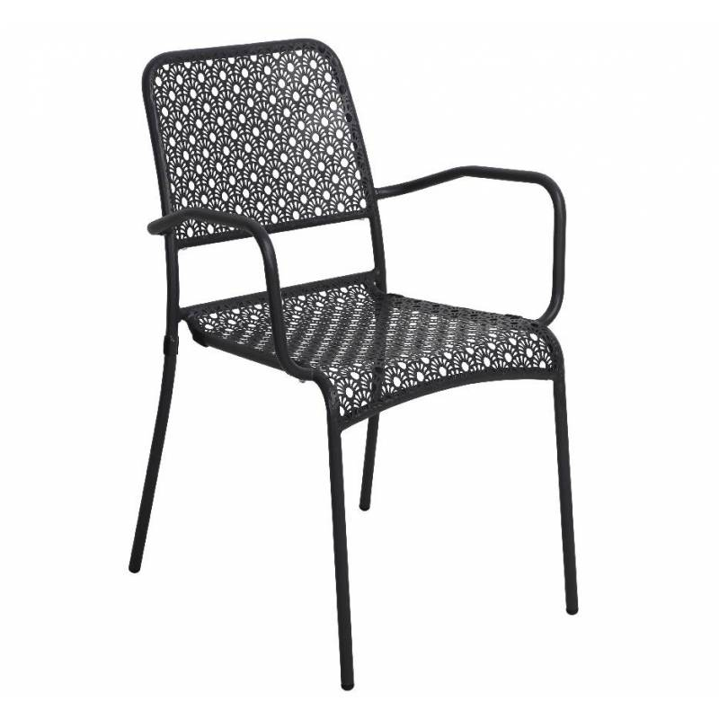 salon de jardin salon de th 2 places personnes table. Black Bedroom Furniture Sets. Home Design Ideas