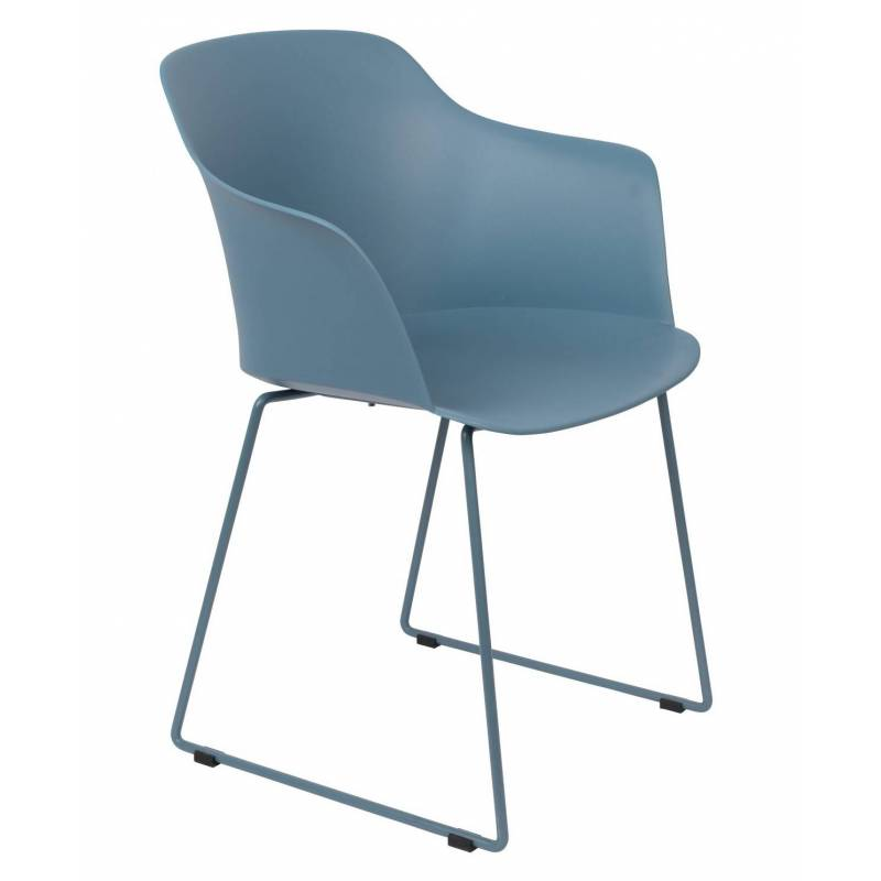 chaise design fauteuil de table tango assise woody en. Black Bedroom Furniture Sets. Home Design Ideas