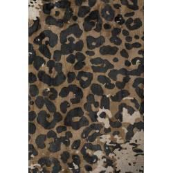 Tapis Satwa Dutchbone Carpette Design Salon Tapisserie Tissu 2 Dimensions