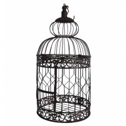 Cages à Poser ou suspendre