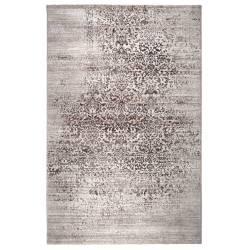 Tapis Magic Autumn Zuiver Carpette Salon en Tissu 2 Tailles