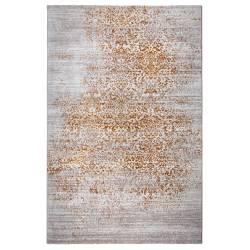 Tapis Magic Sunrise Zuiver Carpette Salon en Tissu 2 Tailles