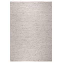 Tapis Rise Zuiver Carpette de Salon en Tissu 2 Tailles