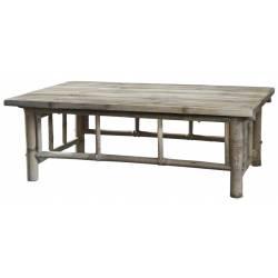 Table de Drapier Console de Salle de Bain Meuble Vasque Meuble de Rangement en Bois 40x80x120cmt
