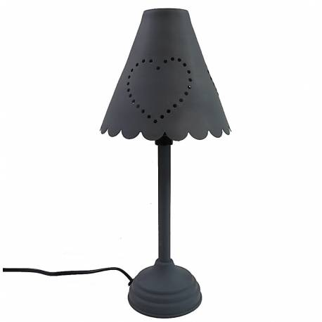 petite lampe de chevet luminaire d 39 ambiance poser sur. Black Bedroom Furniture Sets. Home Design Ideas