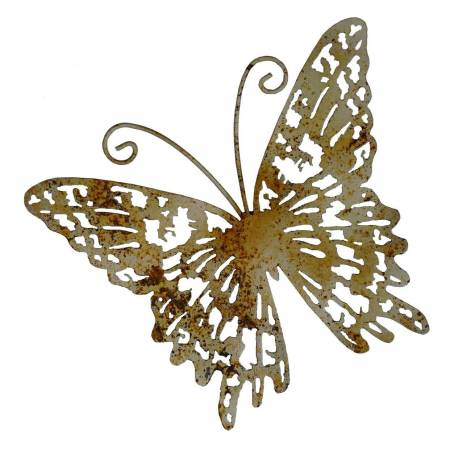 Papillon Decoratif