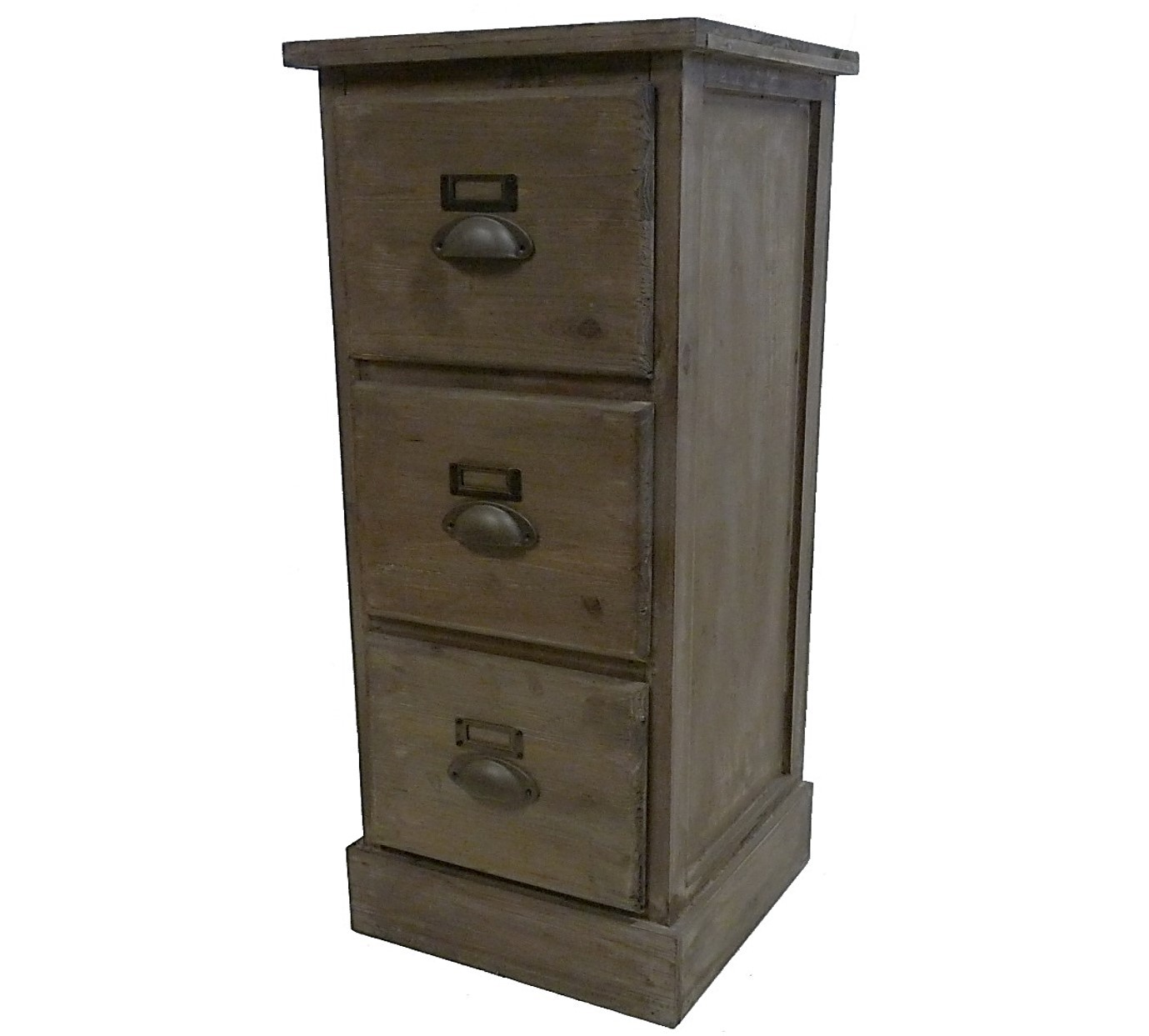 Semainier Meuble Design Fashion Designs # Meuble Chiffonnier Bois