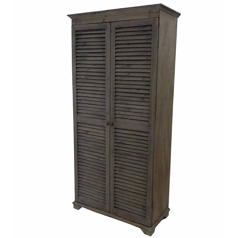 grande armoire dressing grande armoire dressing. Black Bedroom Furniture Sets. Home Design Ideas