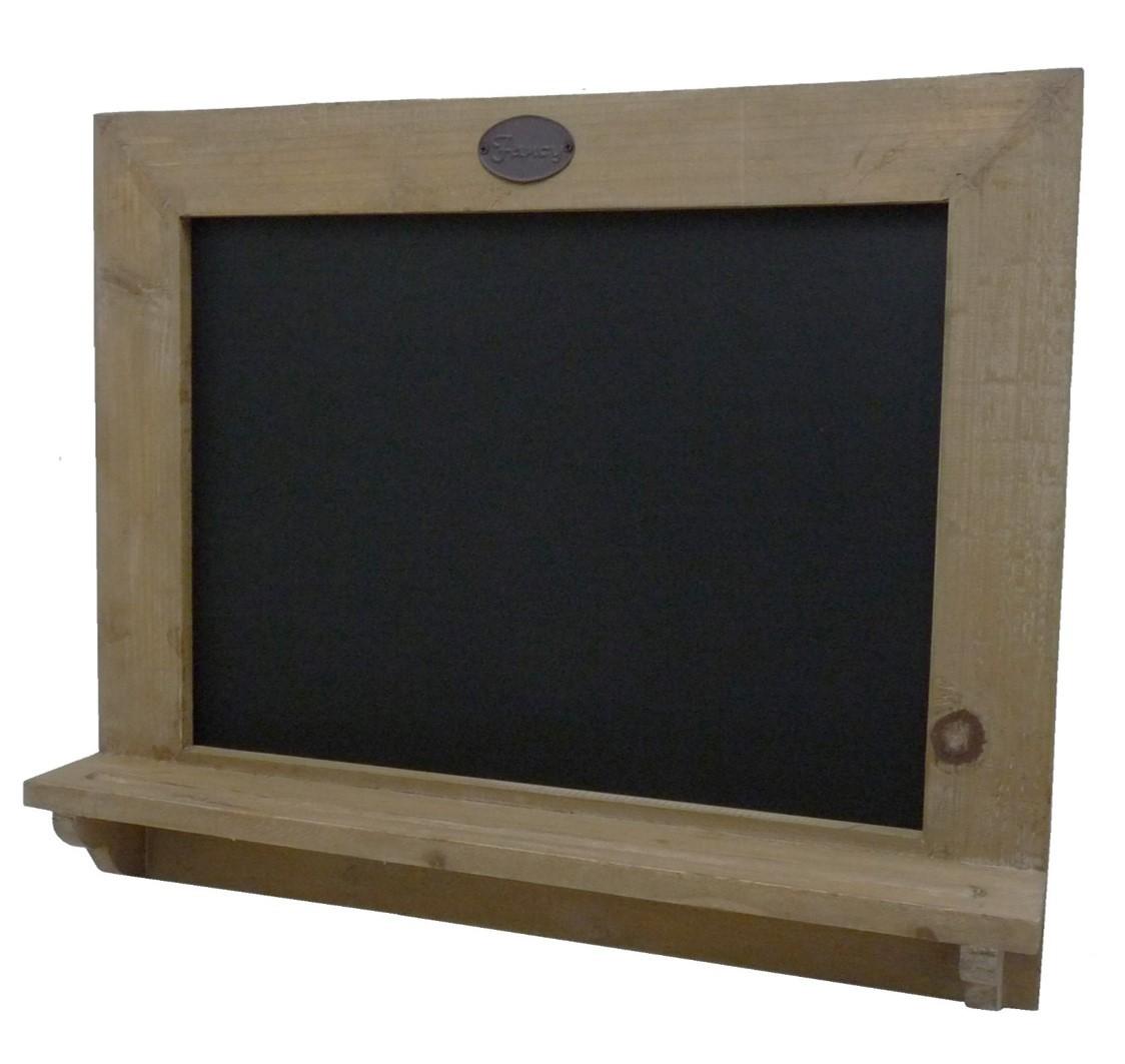memo ardoise cuisine amazing meubles de cuisine tableau ardoise deco cuisine meubles tableau. Black Bedroom Furniture Sets. Home Design Ideas