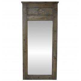 Miroirs & Trumeaux