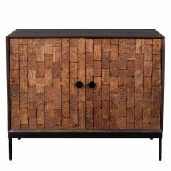 buffets et bahuts l 39 h ritier du temps. Black Bedroom Furniture Sets. Home Design Ideas
