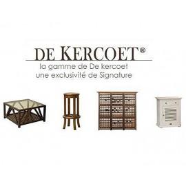 De Kercoet