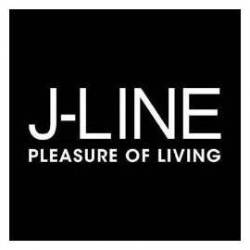 J-Line