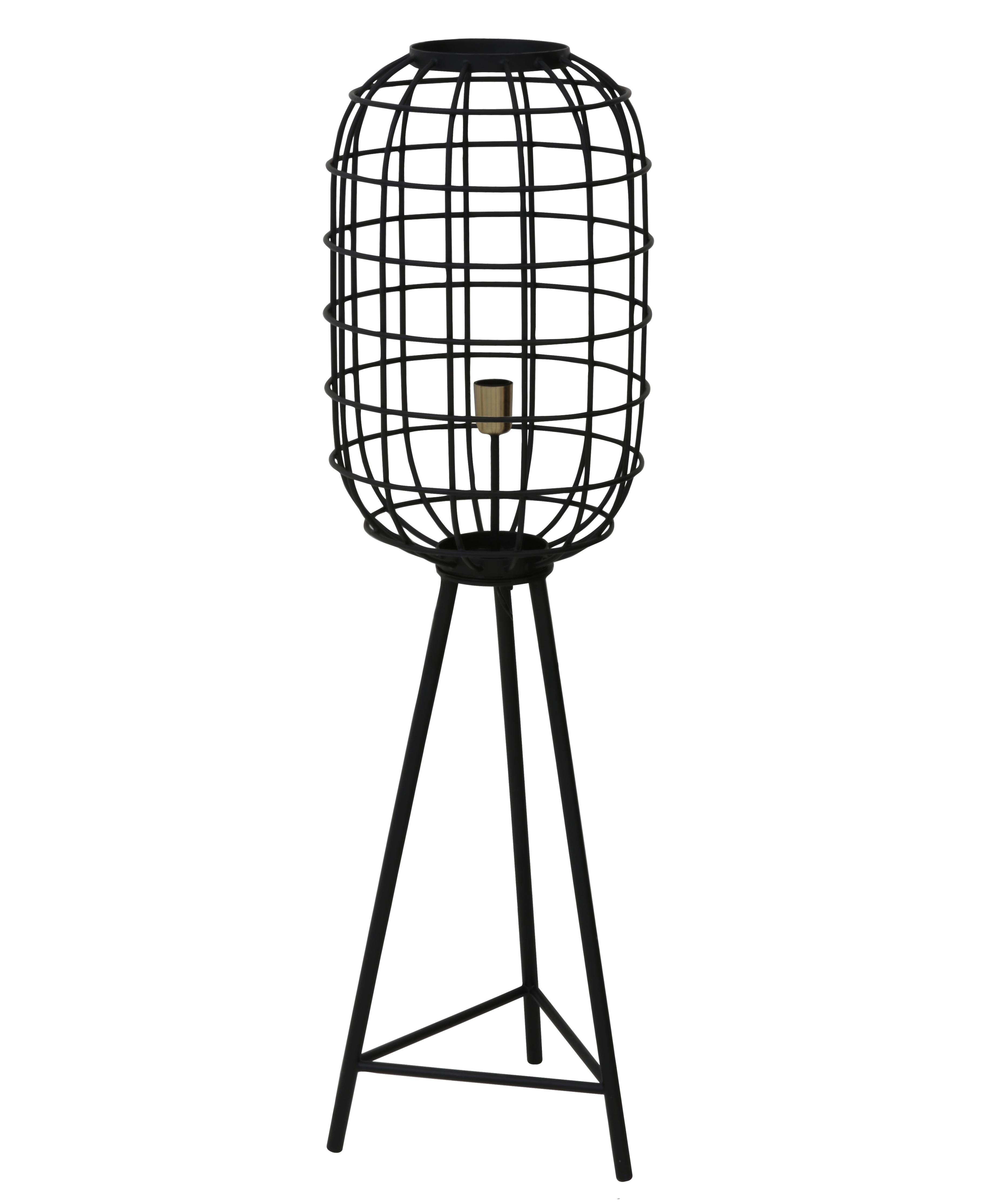 luminaire-d-appoint-noah-lampe-tendance-