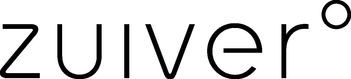 Zuiver logo black.png