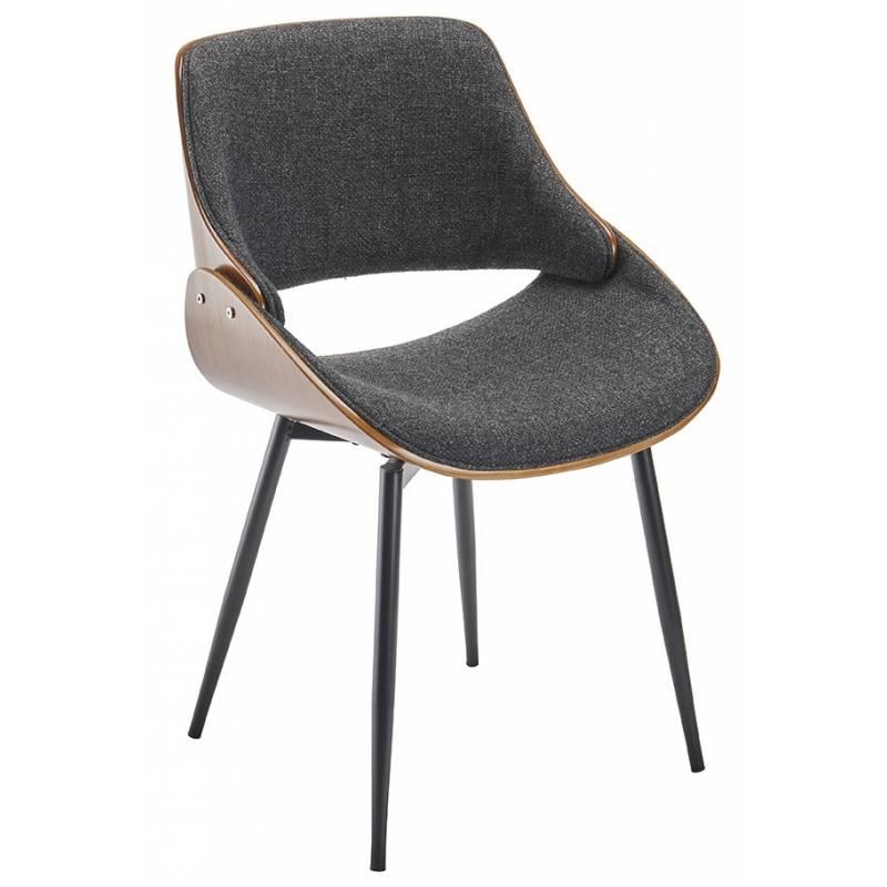 chaise-mannix-signature-assise-de-table-