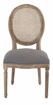 chaise-medaillon-cannee-marque-signature