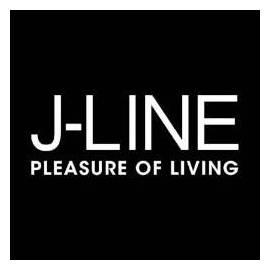 j-line.jpg